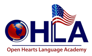 OHLA | Online Application Portal